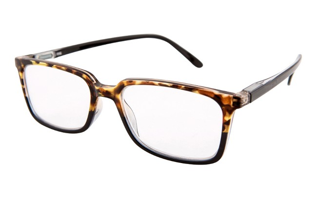 reading glasses 2 75 strength uk www panaust au