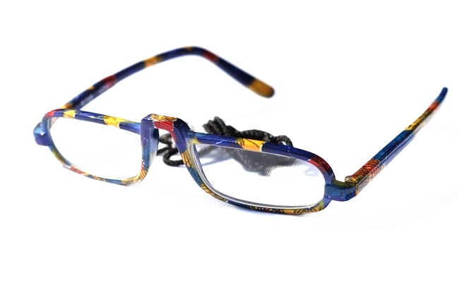 Buy Glasses Online | Prescription Eyeglasses, Sunglasses | Global