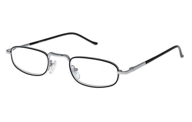 World's Largest Designer Reading Glasses Store - ReadingGlasses.com